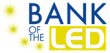 Bank Of The LED is an online supplier of LED components for lighting products. Stock COBs, DRIVERs and LED reels. SAMSUNG CREE OSRAM LUMILEDS KREA CONTRACT